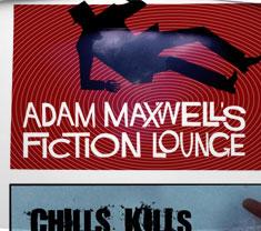 adam-maxwell