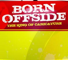 born-offside