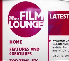 film-lounge