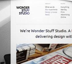 wonder-stuff-studio