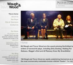 waugh-wood