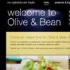 olivebean